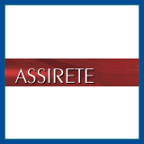 Assirete