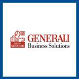 Generali Business Solutions